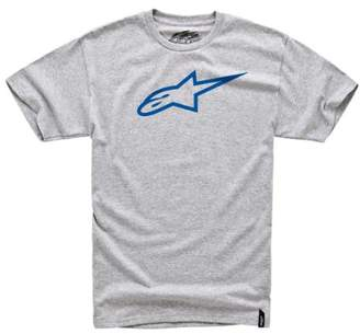 Alpinestars Men's Ageless Classic T-Shirt