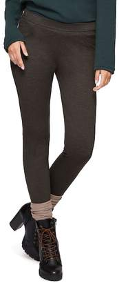 Sanctuary Grease Leggings (Petite)