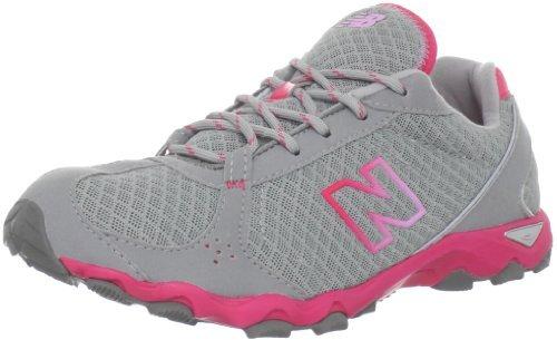 New Balance Women's WL661 Lifestyle Running Shoe