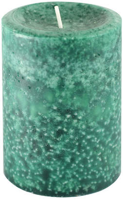DAY Birger et Mikkelsen Jeco Inc. Vanilla scented Pillar Candle