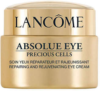 Lancôme Absolue Precious Cells Eye Cream