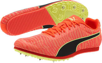 evoSPEED Star 6 Men's Track Spikes