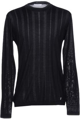 Versace Sweaters - Item 39852904LG