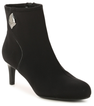 Impo Noreen Bootie $76 thestylecure.com