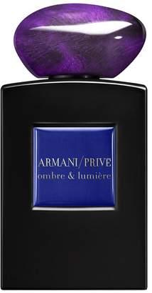 Giorgio Armani Ombre & Lumière Eau De Parfum