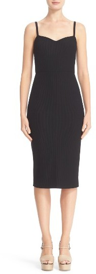 Max Mara Women's Max Mara Cinghia Jersey Dress