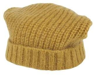 Bella Jones 帽子