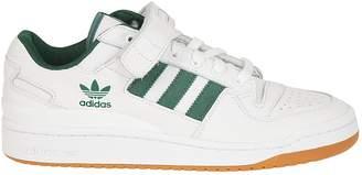 adidas Forum Low Top Sneakers