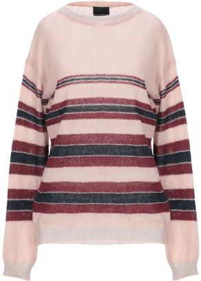 Mariella Rosati Sweaters - Item 39958950CG