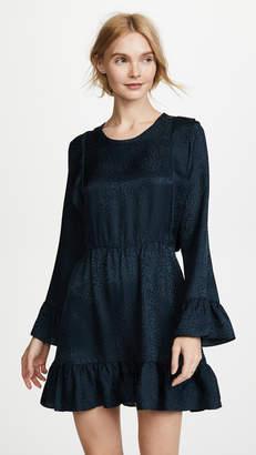 IRO Finey Dress