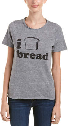 Chaser Bread T-Shirt