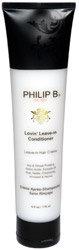 Philip B. Lovin' Leave-In Conditioner