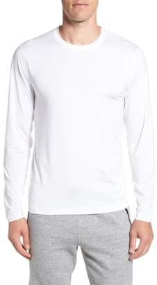 Cutter & Buck Enforce Base Layer T-Shirt