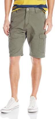 Volcom Men's Miter Cargo Short