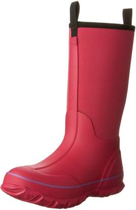 Baffin Kids Meltwater Rainboot