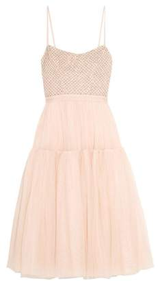 Needle & Thread Knee-length dress