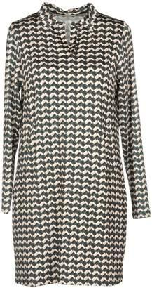 Siyu Short dresses - Item 34866421PK