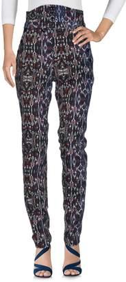 Isabel Marant Denim pants - Item 13064121