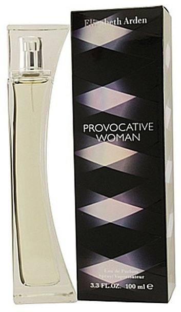 Elizabeth Arden Provocative by for Women