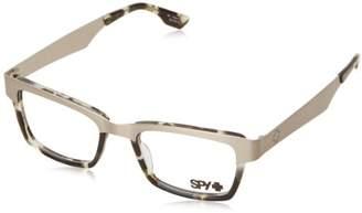 SPY Brando Wayfarer Eyeglasses