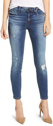 STS Blue Emma Ankle Jeggings