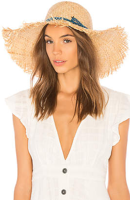 Flora Bella florabella Lami Hat