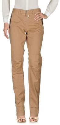 Pinko Sunday Morning Casual trouser