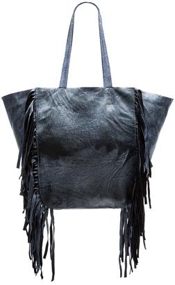 Cleobella Hendrix Tote Bag $398 thestylecure.com