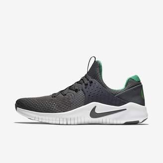 Nike Free TR8 (Ohio State) Gym/Gameday Shoe