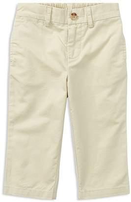 Ralph Lauren Boys' Chino Pants - Baby