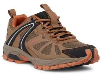 Pacific Trail Pilot Hiking Shoe