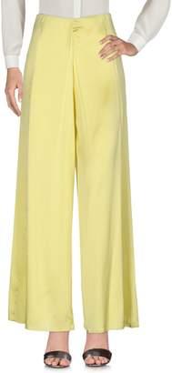 Jucca Casual pants - Item 13130030