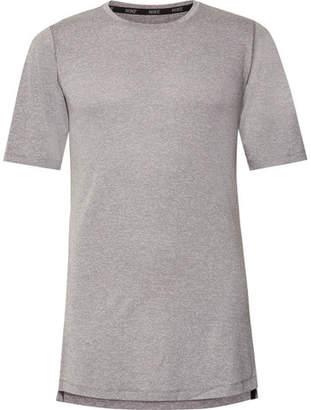 Nike Training Utility Dri-Fit Mesh T-Shirt