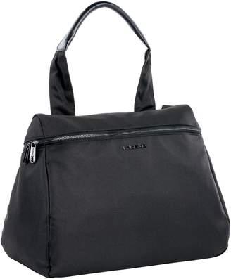 Lassig Glam Rose Diaper Bag