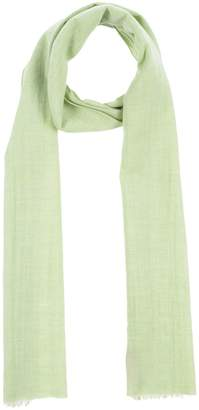 Moschino Oblong scarves - Item 46590224HT