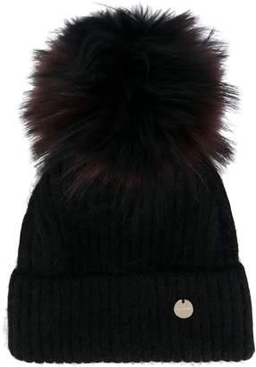 dffdcf2fe6a Yves Salomon Hats For Women - ShopStyle Canada