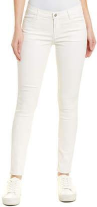 J Brand Coated Bubble Super Skinny Leg