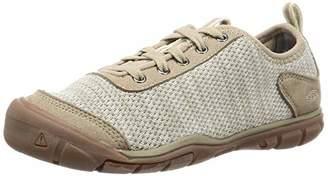 Keen Women's Hush Knit CNX Hiking Shoe