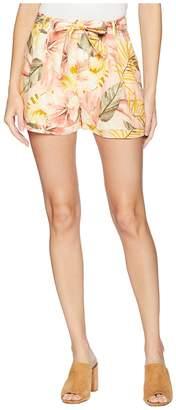 Joie Jaklynn Shorts Women's Shorts