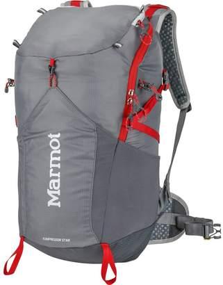 Marmot Kompressor Star 28L Backpack