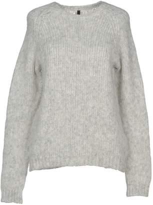 Sara Lanzi Sweaters