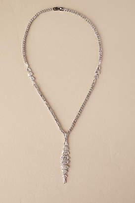 Anthropologie Sassari Necklace
