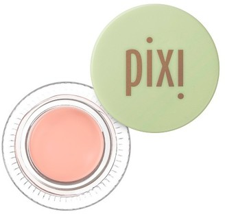 Pixi By Petra Correction Concentrate 0.10 oz - Brightening Peach $12 thestylecure.com