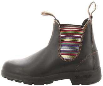 Blundstone dark ankle boots 1409 for women 371⁄2