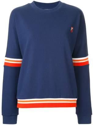 P.E Nation Altitude sweatshirt