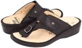 Finn Comfort Phuket - 2533 Women's Sandals