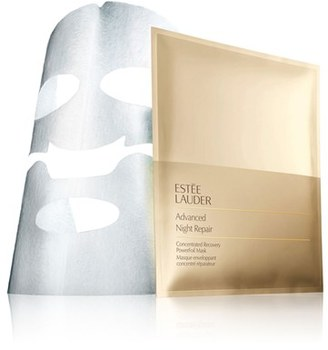 Estee Lauder Advanced Night Repair Concentrated Recovery Powerfoil Mask $22 thestylecure.com