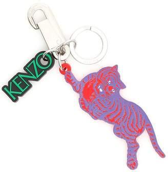 Kenzo (ケンゾー) - Kenzo Unisex Tiger Key Charm