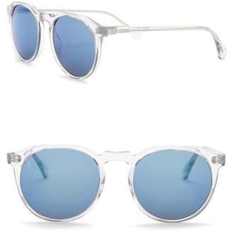 f69101b854 Nordstrom Rack Women s Sunglasses - ShopStyle