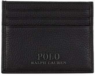 Polo Ralph Lauren Card Holder
